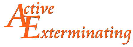 Active Exterminating Inc